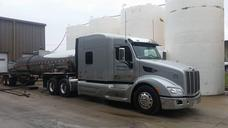 Flatbed Trucking Job Ads Flatbed Classifieds